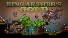 Обзор King Arturs Gold. Разнесите его.