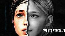 Стих по игре: The Last of Us