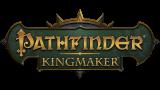 Блоговые землепроходцы [Batman/SKstalker/LastStepToHell] Pathfinder: Kingmaker [Upd #1]: Добавлена запись