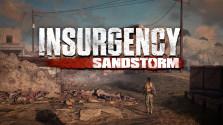 Insurgency: Sandstorm — Первые впечатления от бета теста