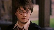 Своя игра: Гарри Поттер и Узник «Свояка»