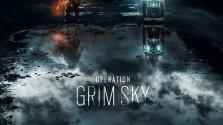 Мнение о Grim Sky
