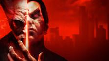 Суть и реализм: Tekken и реальный бой