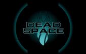 Битва сломанных пробелов. Разбор и сравнения игр серии Dead Space.