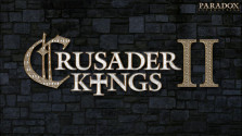 crusader kings 2: мысли ветерана.