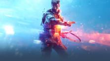Может Battlefield V не так уж и плох?