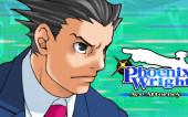 [ Обзор Phoenix Wright: Ace Attorney] Objection!