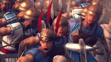 total war rome ii, no man's sky и final fantasy xiv. как провалы оборачивались успехом