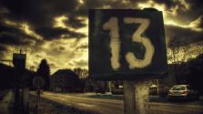 еще 13 историй stopgame