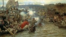 Какими были пираты на Руси и чем они отличались от заморских коллег