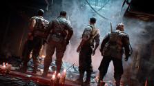 call of duty: black ops 4 — какие системные требования у игры на пк?