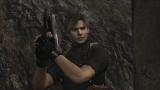 Resident evil 4 — Мнение сквозь время.
