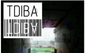 TDIBA или последняя творческая нота.