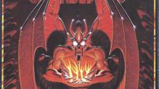 История серии Ultima. Часть 4: Ultima III: EXODUS