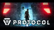 Строго по Протоколу! Обзор игры Protocol [demo]