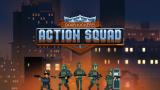 Обзор Door Kickers: Action Squad