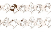 Качественные персонажи и их создание