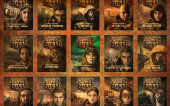 """Книги серии """"Метро 2033"""": к какому свету движется этот поезд…"""