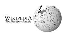 StopGame на Википедии: сбор подписей на благородную цель