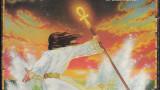История серии Ultima. Часть 5: Ultima IV: Quest of the Avatar
