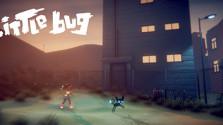 [Рецензия] Little Bug — игра ошибка