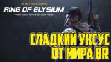 Превью Ring of Elisyum. Сладкий уксус от мира Battle Royale