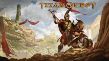 Titan Quest — Вспоминаем отличную игру 2006 года