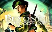 Обзор Beyond Good And Evil