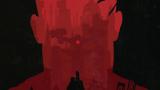 Обзор перезапуска серии Wolfenstein | Попытка в аналитику