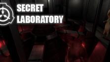 [Стрим] SCP: Secret Laboratory полный ролеплей!!! Анонс будущего замеса. (26.10.2018 в 18.00 по МСК)
