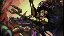 Обзор игры Project Warlock