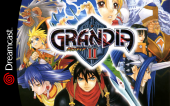 Grandia 2 (обзор и краткий пересказ сюжета)