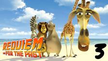 Мадагаскар (PC) — Обзор от Хэмилтона | Реквием по былому