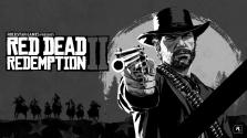 Red Dead Redemption 2 — позор видеоигровой индустрии