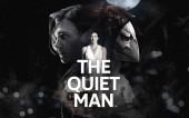 Обзор The Quiet Man.