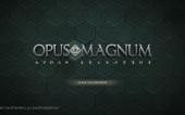 Opus Magnum. Переосмысление старой флеш-игры The Codex of Alchemical Engineering