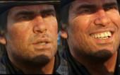 О культуре кранча внутри студии Rockstar.