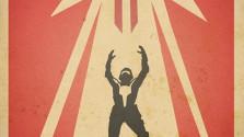 «elex» — религиозная философия игры и недооценённая идейная глубина