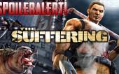 SpoilerAlert! #1: Сюжет дилогии The Suffering