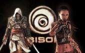 С чего начиналась Ubisoft: школьник-программист и торговля чужими играми