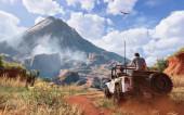 Uncharted 4: A Thief's End – прародитель новых впечатлений.