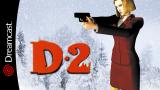 D2 — Survival Horror от студии WARP