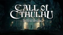 лучшая игра о ктулху? обзор call of cthulhu (2018)