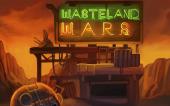 Wasteland Wars: в Пустошь через Telegram
