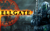 Hellgate: London — возвращение из небытия 12лет спустя.