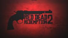 Карты, деньги, два ствола. Red dead redemption 2 — обзор из народа.