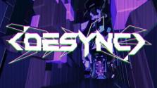 обзор игры desync