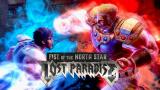 Omae wa mou не совсем Shindeiru | Обзор Fist of The North Star: Lost Paradise