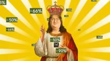 [Торговый маяк на Stopgame] Осенняя распродажа Steam 2018.