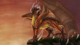 Разновидности драконов
